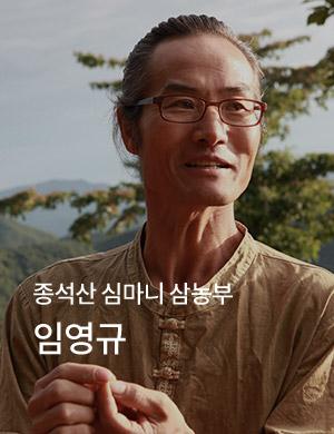 종석산양산삼(정읍단비산약초)