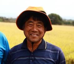쌀밥같은현미영농조합법인